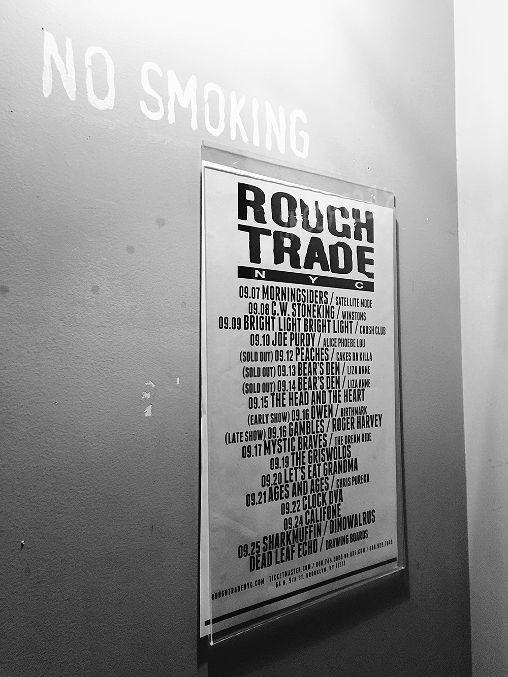 9.-Sold-out-rough-trade-poster