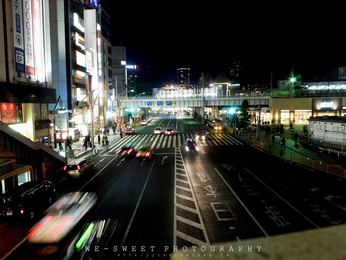 東京海外婚紗旅拍-上野車站上野公園-002.jpg