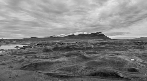 northwesternregion iceland is