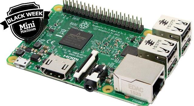bw-raspberry-pi-3