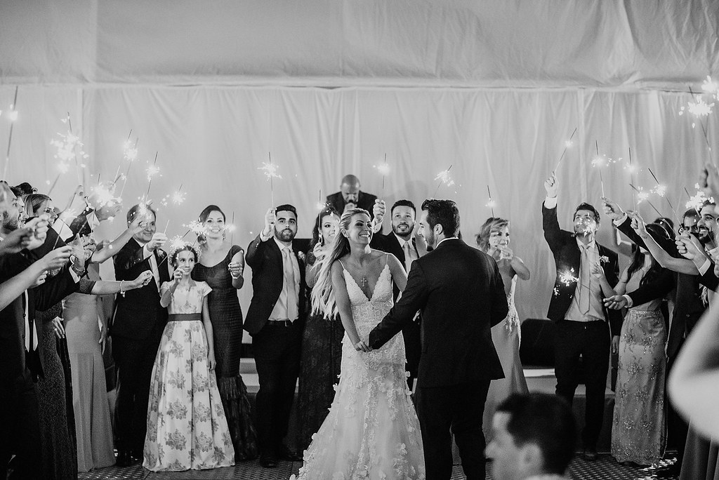 portugal-wedding-photographer_TE48