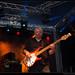 Guy Swinnen Band @ Nirwana Tuinfeest 2015 - Lierop