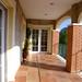 Grandes porches y terrazas en todas las plantas. Consulte precio a su inmobiliaria en Benidorm, Asegil www.inmobiliariabenidorm.com