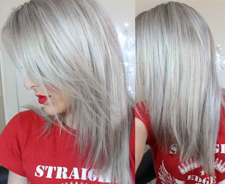 hair-remedy-007