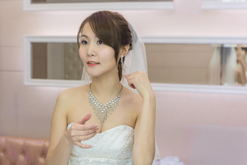 證婚儀式精選19