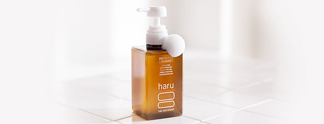 pic_shampoo_main_3