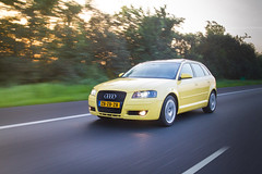 audi s3(0.0), audi a2(0.0), sports car(0.0), automobile(1.0), automotive exterior(1.0), audi(1.0), executive car(1.0), family car(1.0), wheel(1.0), vehicle(1.0), automotive design(1.0), audi a3(1.0), compact car(1.0), bumper(1.0), land vehicle(1.0), luxury vehicle(1.0), hatchback(1.0),