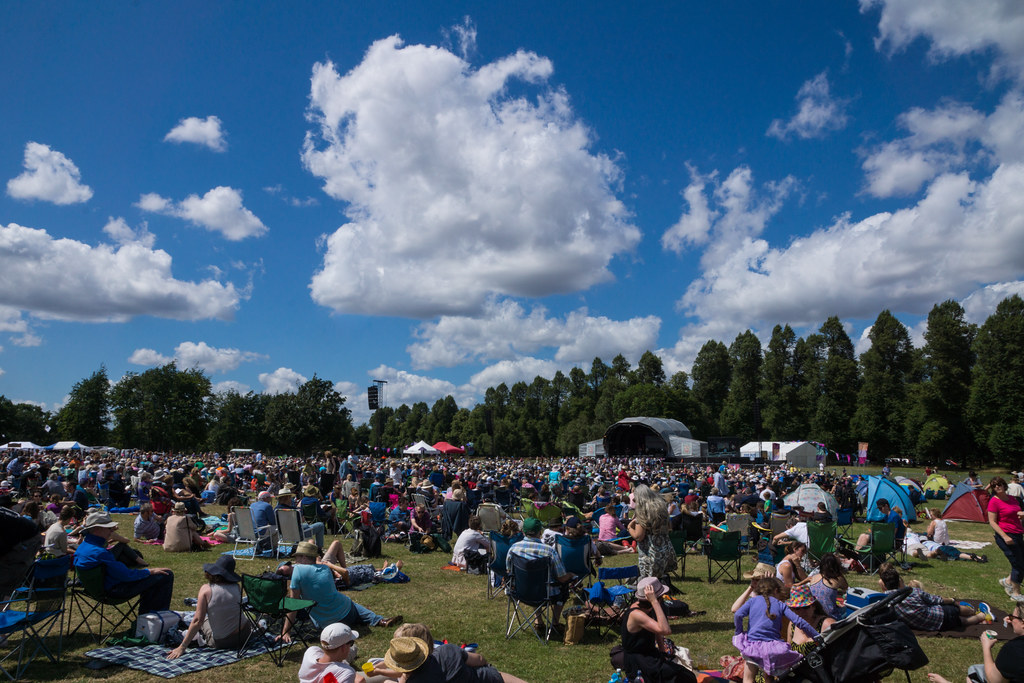 Folk by the Oak 2015-3