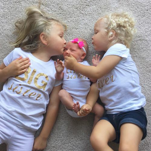 sisters3_aug15