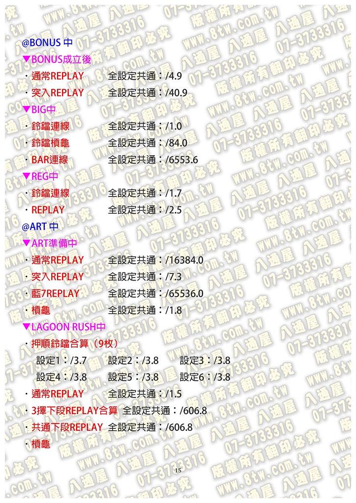 S0258企業傭兵2 中文版攻略_Page_16