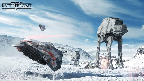star-wars-battlefront-hoth-gameplay-ea-dice