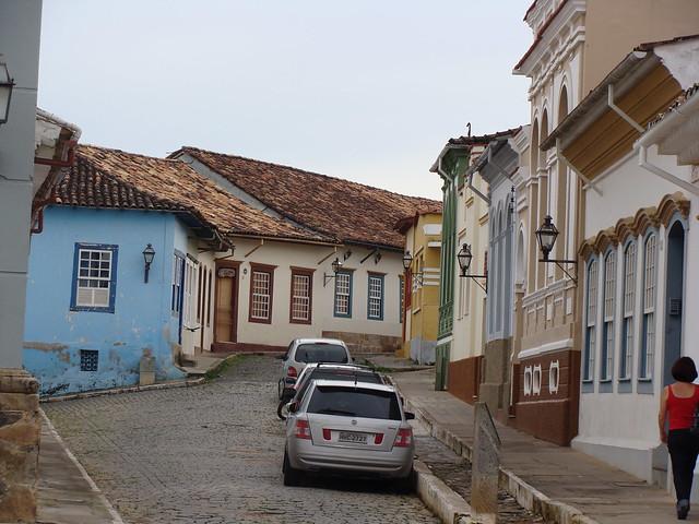 São João del Rei MG 057