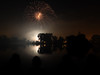 4 July 2015 - 10 by Marion J. Ross