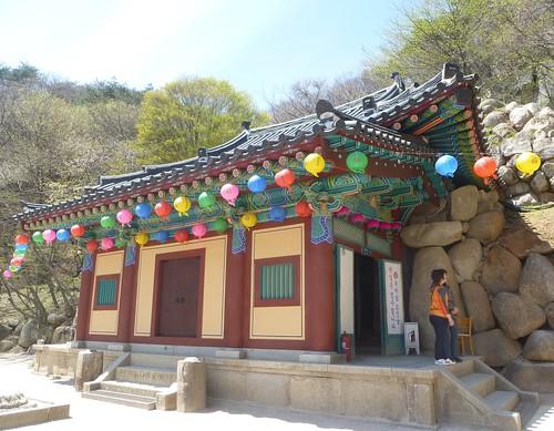 Co-Gyeongju-Seokuram (3)