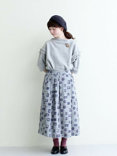 30-coordinate-autumn12