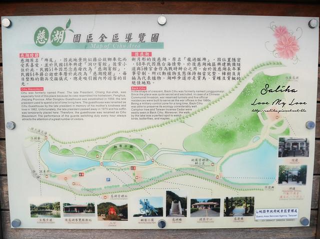 桃園一日遊景點大溪慈湖公園 (3)