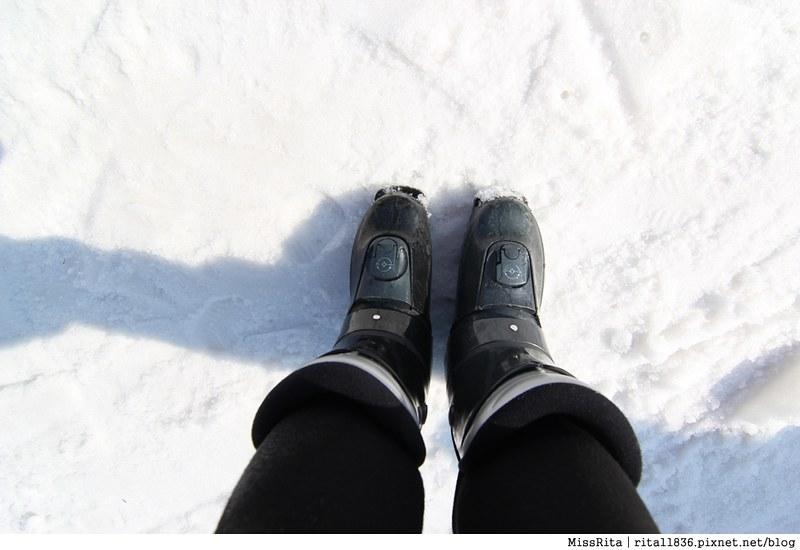 韓國滑雪 韓國滑雪度假村 韓國滑雪場 奧麗山莊渡假村 Oak Valley Oak Valley滑雪場 江原道滑雪 韓國滑雪推薦 오크밸리스키장12