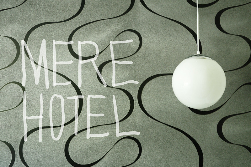 mere-hotel-1