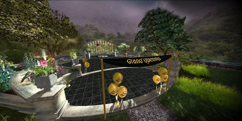 Harmony Gardens Venue.jpg