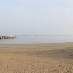 Spiaggia35 Bagno Ambasciata