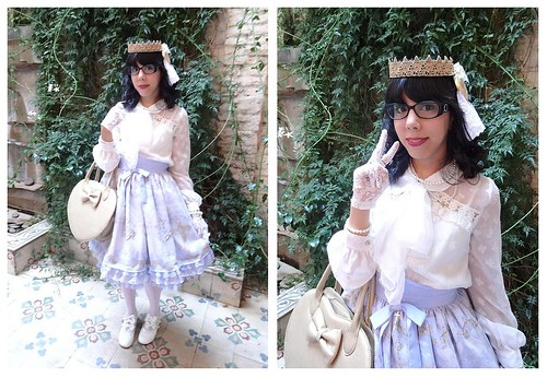 COORD48