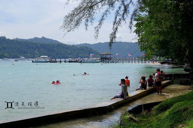 02 Sabah Sea (5)