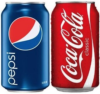 drink can 330ml or 350 ml 65 mm dia
