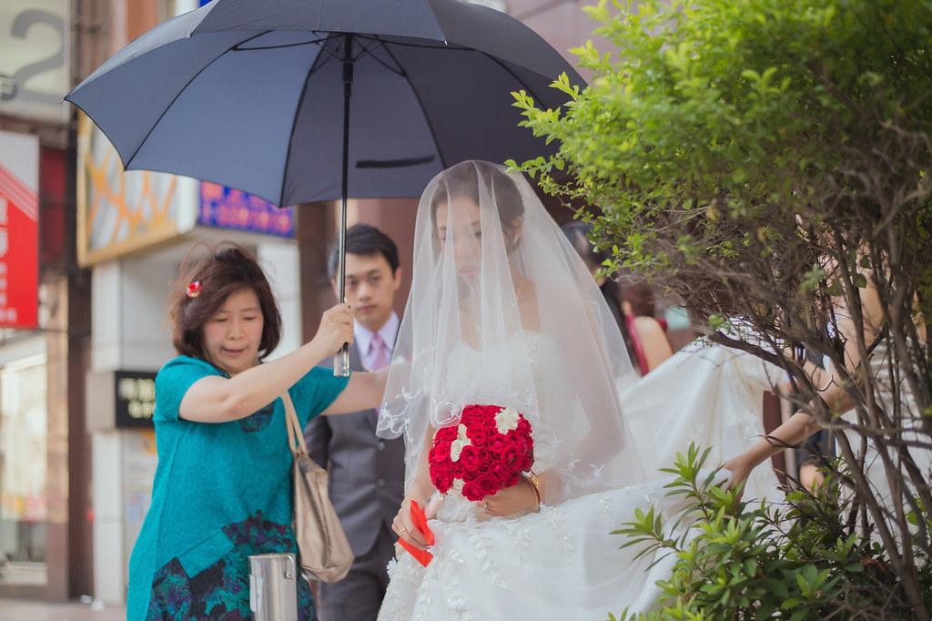 20150627薏璇&欣儒-桃園來福星花園大飯店婚禮記錄 (480)