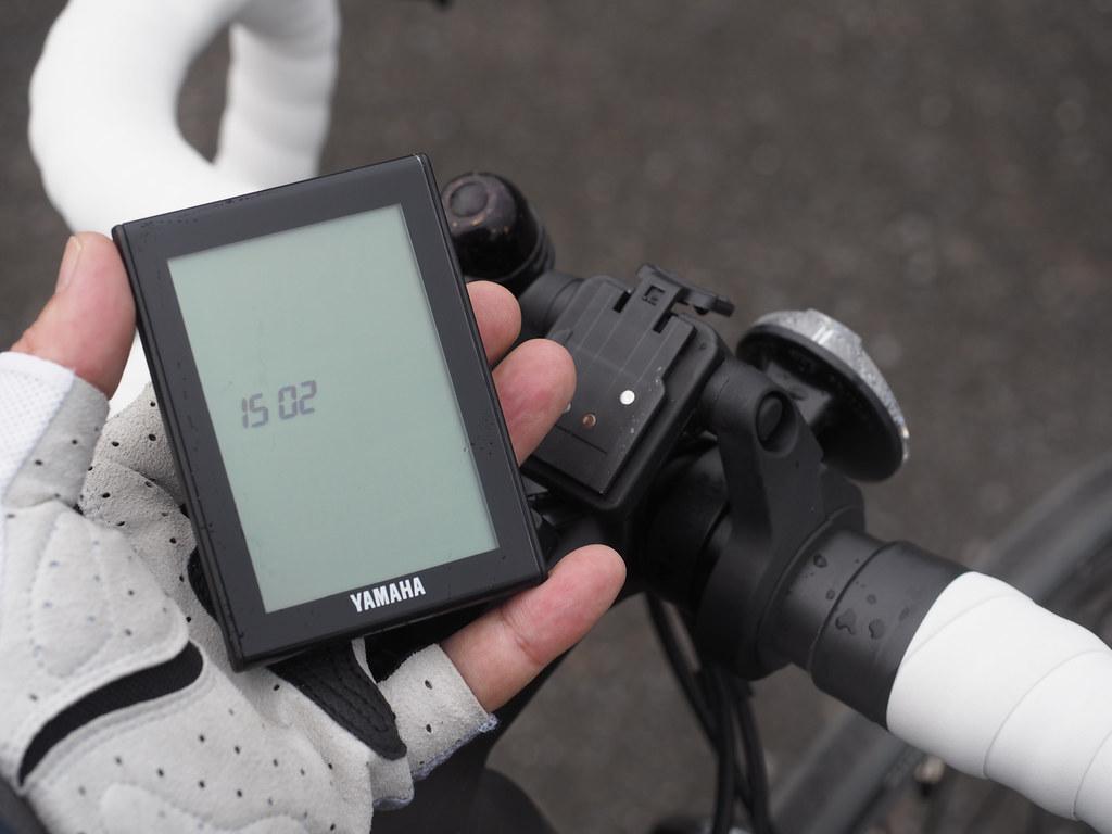 自転車の 自転車 ライト usb給電 : また、おれもUSB給電系のおまけ ...