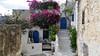 Kreta 2015 315