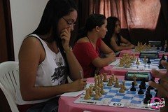 campeonato-baiano-xadrez-2015 (50)