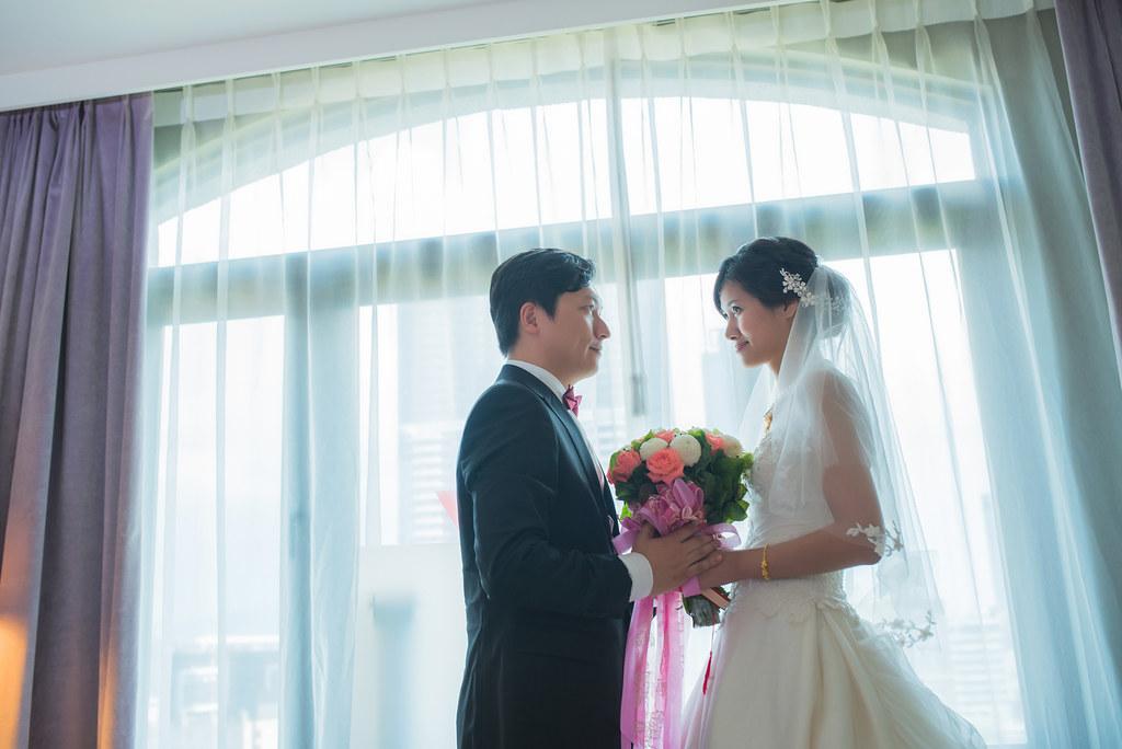 20150726維多利亞酒店婚禮記錄 (714)