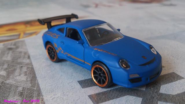 N°209D PORSCHE 911 GT3 22036563978_d11dc2f003_z