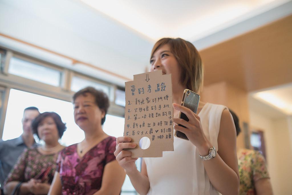 20150704堃棋&麗君-內湖典華婚禮紀錄 (136)