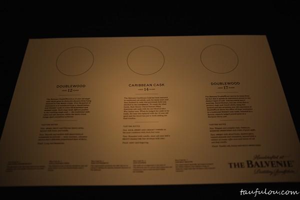 whisky tasting (2)