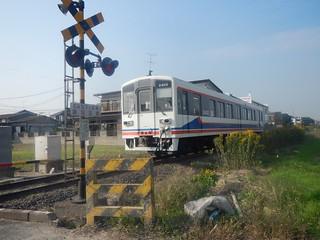 DSCN7673