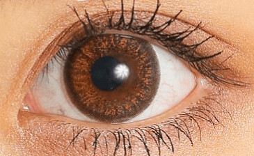 candymagic_1day_naturalbrown_eye