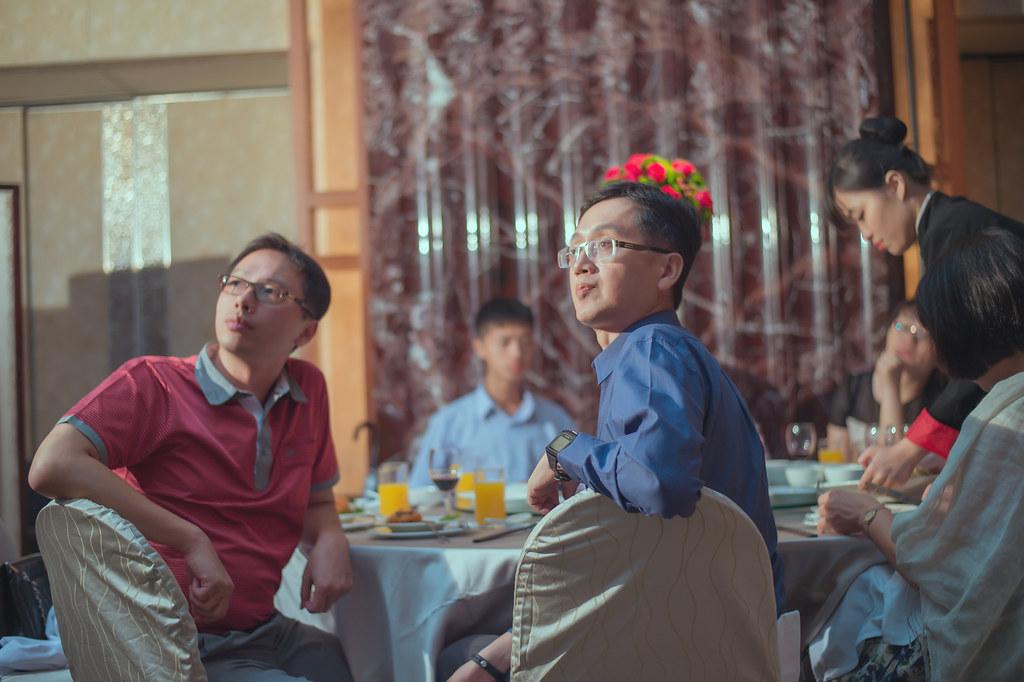 20150621喜來登婚禮記錄 (522)