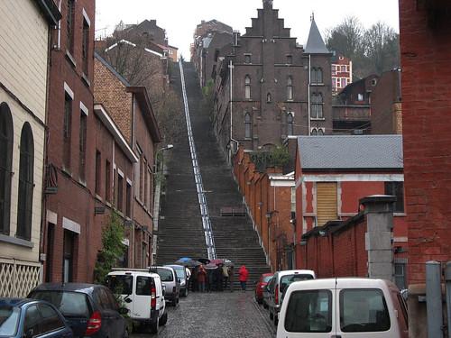 Liège-1779