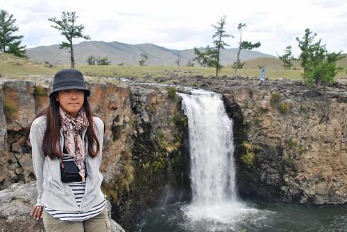 141 Viaje al oeste de Mongolia (40)