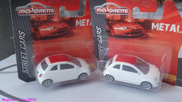 N°286C Fiat 500 22491640524_927e911860_z