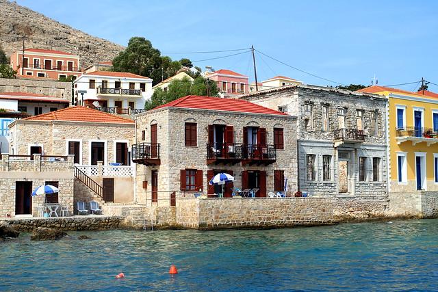 Halki island, greece (21)