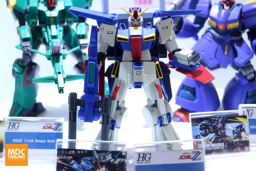 Gunpla-Expo-TH2015-073