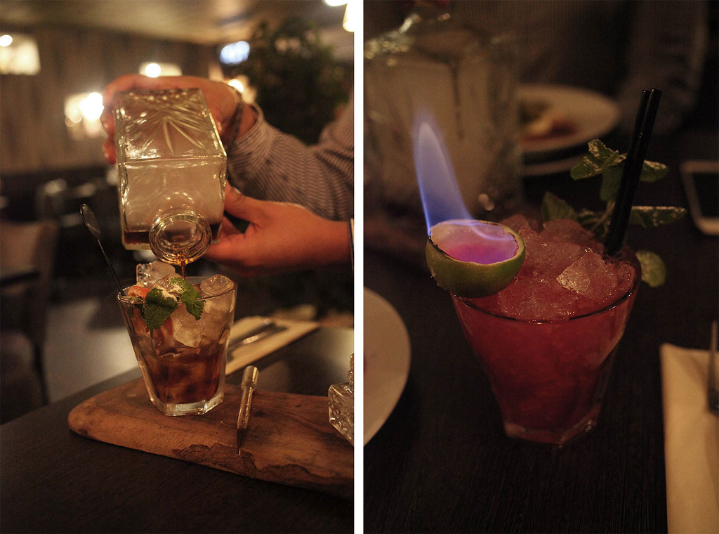 voc-cocktails-in-kings-cross-london