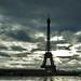 lightroom_8232_ paris la tour Eiffel by jpboiste