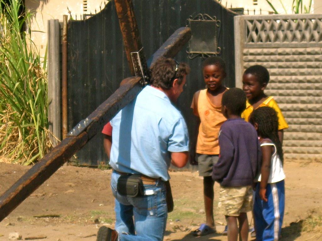 Zimbabwe Image5