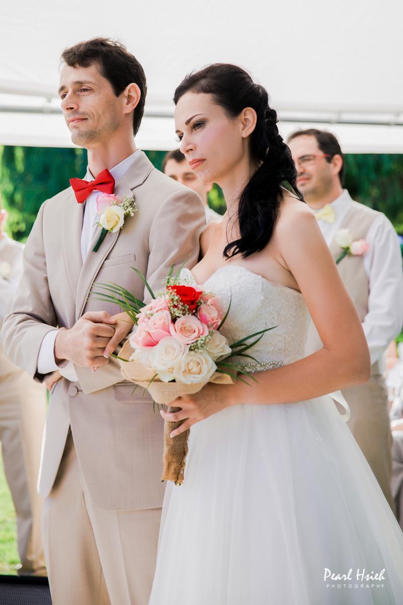 PearlHsieh_Tatiane Wedding236