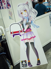 AFA15_Standees_&_Dolls_13