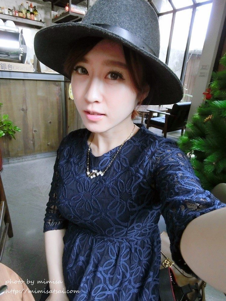 cherrykoko dress  (15)