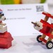 Snoopy and the Red Baron by SEdmison